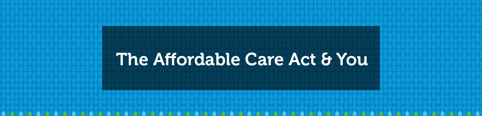 key components of affordable care act It's now or never, demanding house vote on health bill a comparison of the amended bill with key components of the affordable care act.