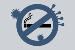 Quit tobacco now to protect your lungs